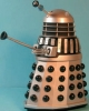 Doctor Who Death Remote Control Dalek