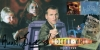Doctor Who Stamp Cover Episode 11 - Boom Town