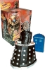 Doctor Who Davros Remote Control