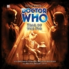 Doctor Who CD - Year of the Pig