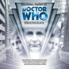 Doctor Who CD - Nocturne