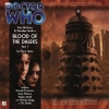 Doctor Who CD - Blood of the Daleks Part One