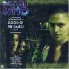 Doctor Who CD - Blood of the Daleks Part Two