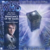Doctor Who CD - Renaissance of the Daleks