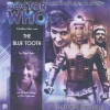 Doctor Who CD - Blue Tooth