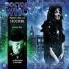 Doctor Who CD - Frost Fire