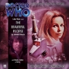 Doctor Who CD - Beautiful People