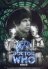 Fraser Hines Signed Doctor Who Print No.33