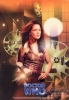 Louise Jameson Signed Special Doctor Who Print No.7