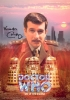 Nicholas Courtney Signed Doctor Who Print No.19
