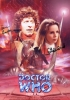 Tom Baker & Lalla Ward Dual-Signed Doctor Who Print No.31