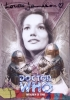 Louise Jameson Signed Doctor Who Print No.32