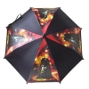 Doctor Who Kids Umbrella
