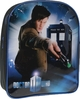 New Series 11th Doctor Backpack