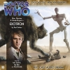 Doctor Who CD - Exotron