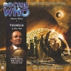 Doctor Who CD - Valhalla