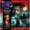 Doctor Who CD - Son of the Dragon