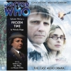 Doctor Who CD - Frozen Time