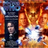 Doctor Who CD - Absolution