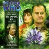 Doctor Who CD - The Mind's Eye