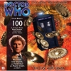 Doctor Who CD - 100