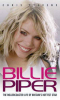 Billie Piper Biography by Chris Stevens