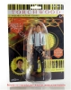 Captain Jack 5 inch Torchwood Action Figure