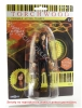 Gwen Cooper 5 inch Torchwood Action Figure