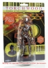 Cyberwoman 5 inch Torchwood Action Figure