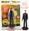 Torchwood Action Figure - Ianto Jones Limited Edition