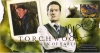 Torchwood 'Ianto' Children of Earth Stamp Cover Signed by Gareth David Lloyd