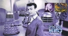 The Daleks Commemorative Stamp Cover Signed