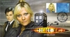 Doctor Who Stamp Cover Special - Jackie Tyler