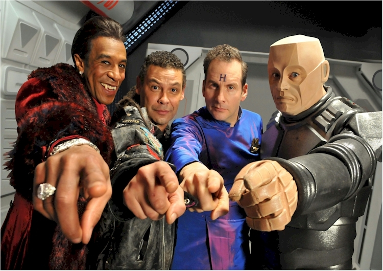 red dwarf infinity welcomes careful drivers pdf
