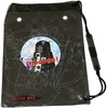 Doctor Who Trainers Bag