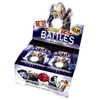 Doctor Who Battles in Time Ultimate Monsters Booster Pack