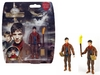 The Adventures of Merlin - Merlin Action Figure