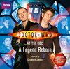 Doctor Who: Doctor Who at the BBC - A Legend Reborn